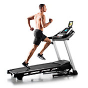 Save On Cardio Equipment + Free Shipping $999+