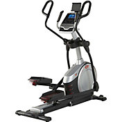 ProForm Endurance Elliptical