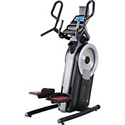 ProForm Evostride Elliptical