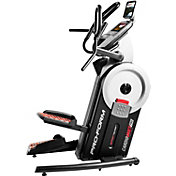 ProForm Evostride HIIT Trainer Pro Elliptical