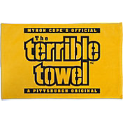 Steelers Tailgating Gear