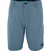 Pelagic Men's Mako Hybrid Shorts