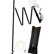 Pro Line Collapsible Wading Staff