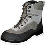 Pro Line Clear Creek Wading Boots