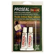 Pro Line Pro Seal