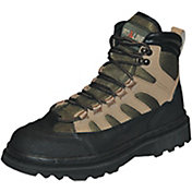 Pro Line Waders Amp Boots Best Price Guarantee At Dick S