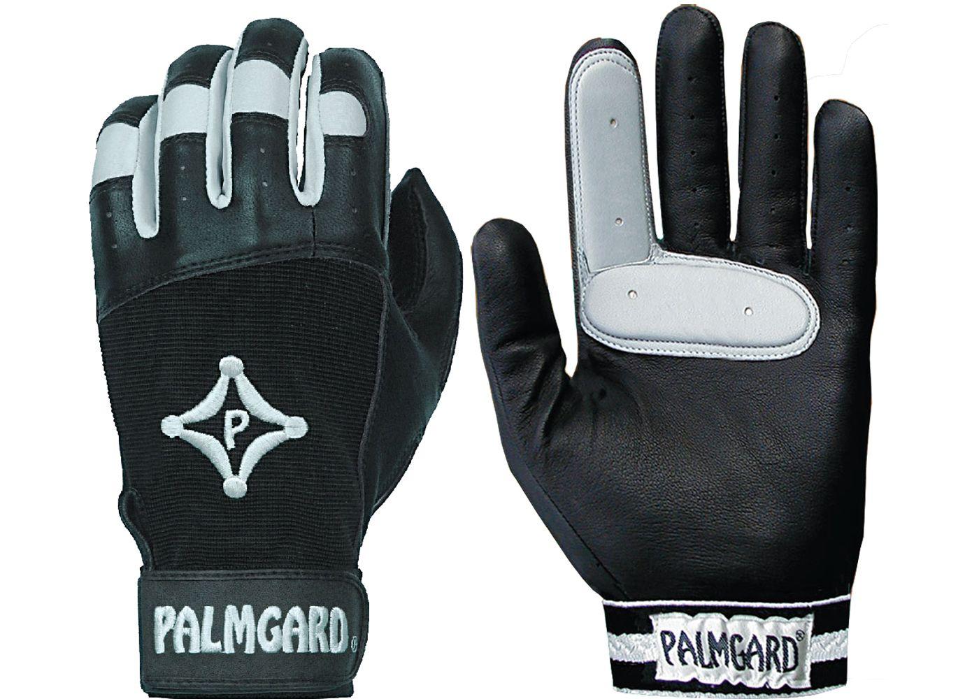 PALMGARD Adult Protective Inner Mitt Glove - Left Hand