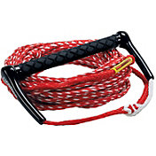 Connelly 55' Kneeboard Rope Package