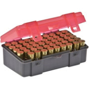 Plano 50 Round .44 Mag Cartridge Box