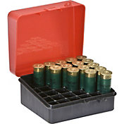 Plano 12-16 Gauge Shotgun Shell Case