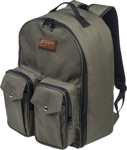 e106b149db7 Plano A-Series Fishing Backpack | DICK'S Sporting Goods