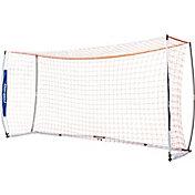 Soccer Goals, Nets & Training