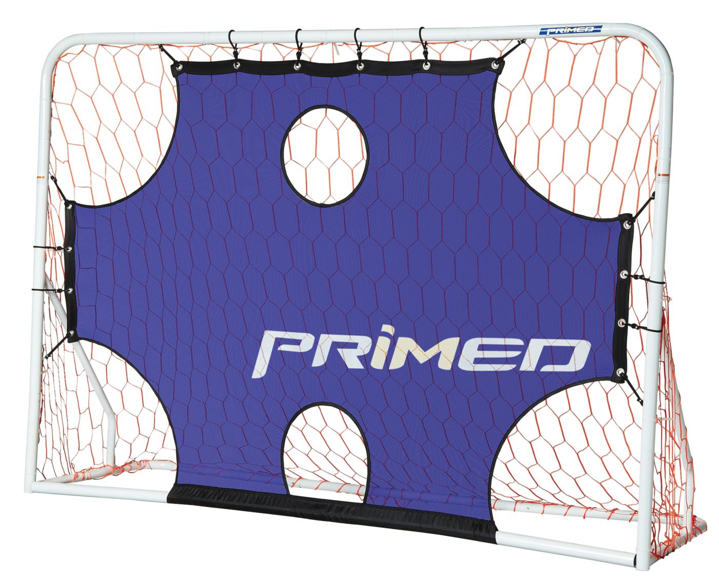 PRIMED 3-in-1 Soccer Trainer