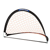 6a5c3ef27 Soccer Goals, Nets & Rebounders | Best Price Guarantee at DICK'S