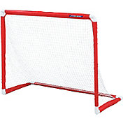 PRIMED 54'' PVC Street Hockey Goal