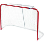 bc354edd47a Product Image PRIMED 72   Authentic Metal Hockey Goal
