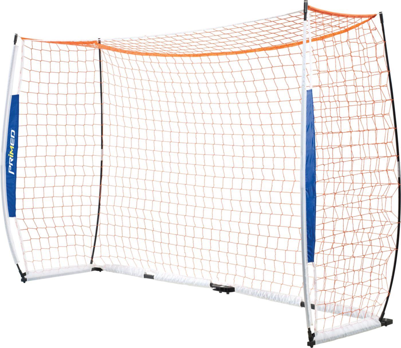 PRIMED 3m x 2m Instant Futsal Goal