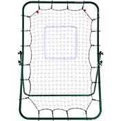 PRIMED Youth Fielding Trainer