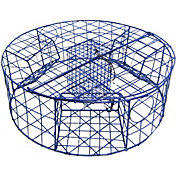 Promar 30' Heavy-Duty Crab Pot