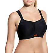 Sports Bras for Running