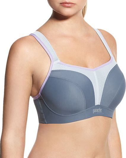 c6e8efc6ab Panache Women s Ultimate Sports Bra. noImageFound