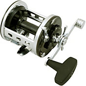 PENN Jigmaster Conventional Reel