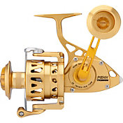 PENN Torque II Gold Spinning Reels