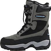 IceArmor Women's Arctic 1000g Waterproof Winter Boots