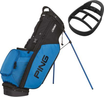 PING 4 Series Carry Bag