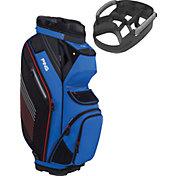 PING 2017 Pioneer Cart Bag