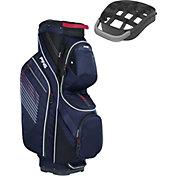 PING 2017 Traverse Cart Bag