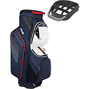 5f66557c7c Product Image · PING 2017 Traverse Cart Bag