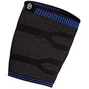 Pro-Tec 3D Flat Premium Thigh Sleeve
