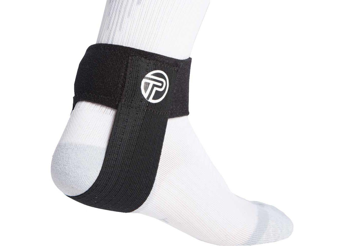 Pro-Tec Achilles Tendon Support