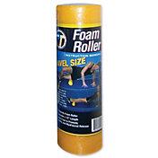 Pro-Tec Travel Size Foam Roller