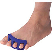 Pro-Tec Toe Flexor Toe Stretchers