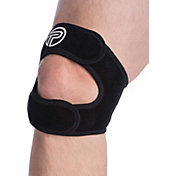 Pro-Tec X-Trac Dual Strap Knee Support