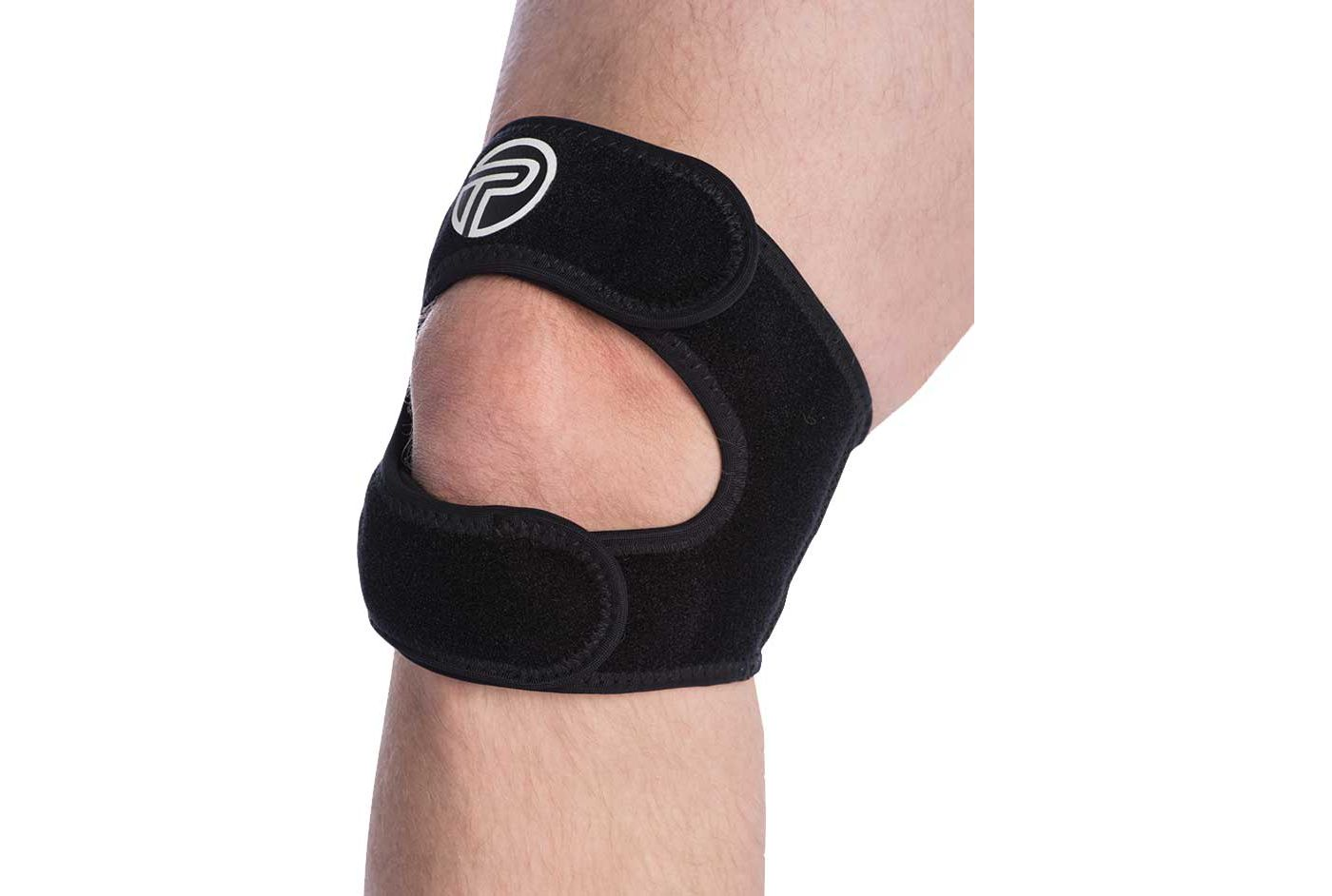 Pro-Tec X-Trac Dual Strap Knee Support