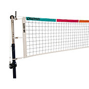 Porter Volleyball Net Trainer