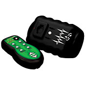 Primos Speak Easy Predator Electronic Call