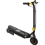 Scooters - Kick & Electric | Best Price Guarantee at DICK'S