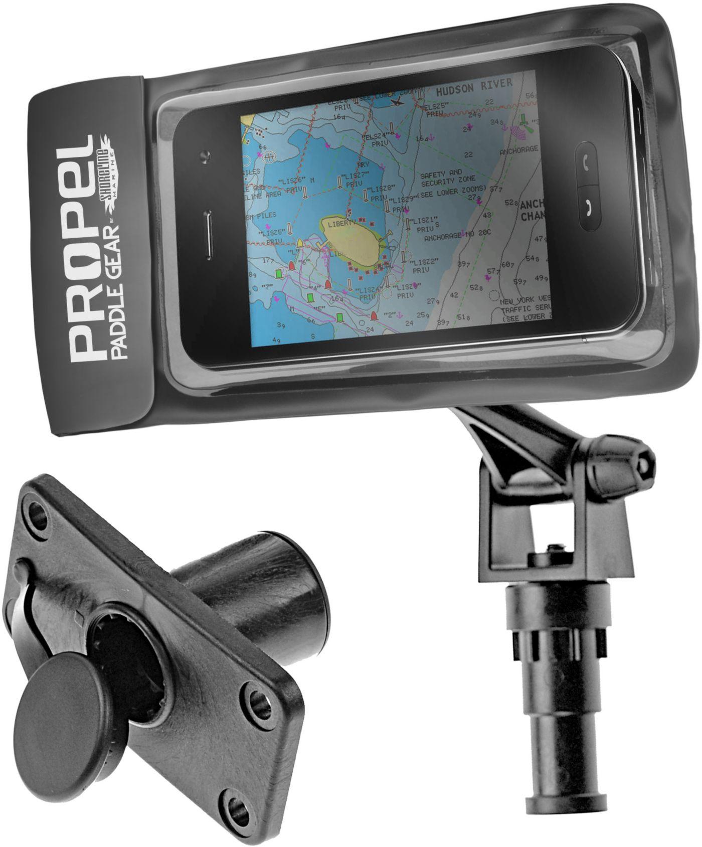 Propel Universal GPS/Phone Mount