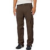 prAna Men's Stretch Zion Pants (Regular and Big & Tall)