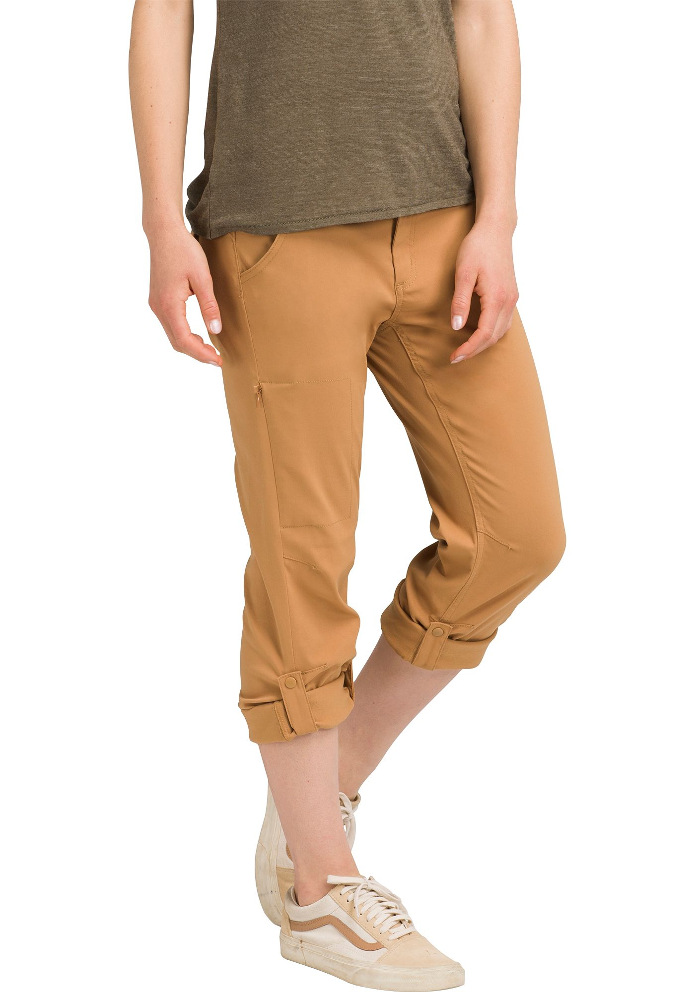 prAna Women's Halle Pants