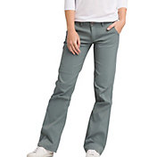 e8465e287 Product Image · prAna Women s Halle Pants