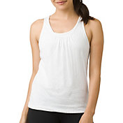 prAna Women's Mika Tank Top