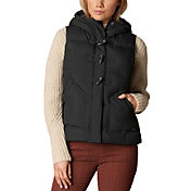prAna Women's Evelina Down Vest