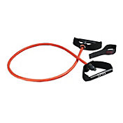SPRI Medium Resistance Band