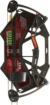 PSE Archery | Best Price Guarantee at DICK'S