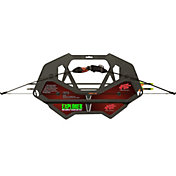 PSE Explorer Youth Recurve Bow Set